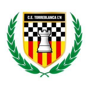 club-escacs-torreblanca